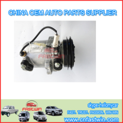 CHANA AUTO STAR VAN AIR CONDITONS CONDENSOR