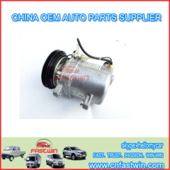 CHINA CHANA STAR VAN AIR CONDITONS CONDENSOR