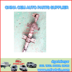 CHANA STEERING UPPER SHAFT