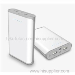 10400mAh Power Bank Product Product Product
