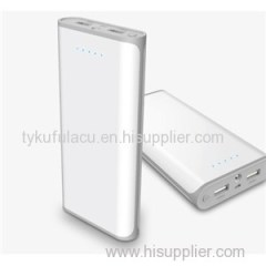 20000mAh Power Bank Product Product Product