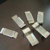 Molybdenum Products Product Product Product