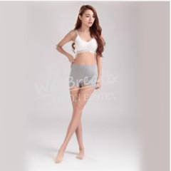 Apparel&Fashion Sportswear Sport Jersey&Tops Bamboo Sexy Women's Padded Bra Tank Tops Bustier Bra Bralette Blouse