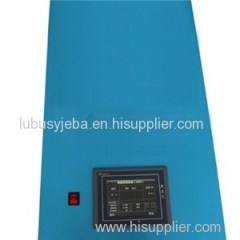 24V 200Ah LiFePO4 Battery For Lawn Mower