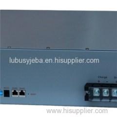 48V50Ah 3U LiFePO4 For UPS