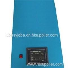 48V 100Ah LiFePO4 Battery For Lawn Mower
