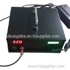 48V13Ah UPS LiFePO4 Battery