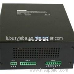 48V15Ah UPS LiFePO4 Battery