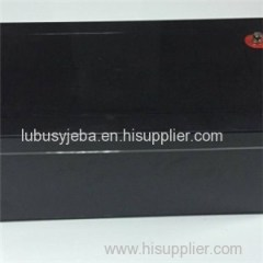 12V 200Ah LiFePO4 Battery For VRLA Replacement