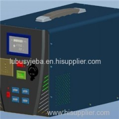 500W Energy Storage System