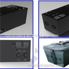 1000W Energy Storage System