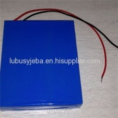12V20Ah LiFePO4 Battery Product Product Product