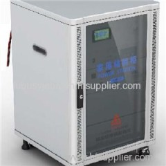 5000W Energy Storage System For Home