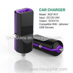 Bracelet Usb Charger Product Product Product