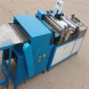 anping shuangjia filter paper making machine filter paper folding machine