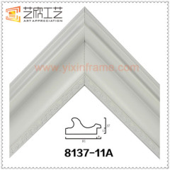 Environmental Picture Frame Moulding Wholesale
