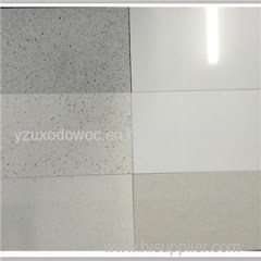 Quartz Countertop White Quartz Stone
