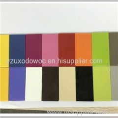 Colorful Quartz Stone Tiles