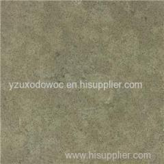 Artificial Marble Vein Quartz Stone