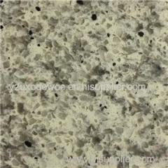 Looks Like G603 Granite Quartz Stone