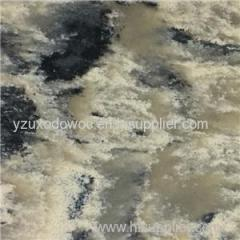 American Style Natural Marble Vein Quartz Stone