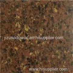 Rose Quartz Stone Product Product Product