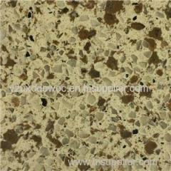 Composite Quartz Stone Product Product Product