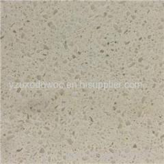 Quartz Engineered Stones Product Product Product