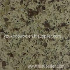 Artificial Stone Type Engineered Quartz Stone