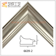 Cheap PS Frame Moulding Wholesale
