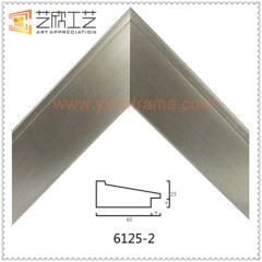 Slope Design Custom Best PS Frame Moulding