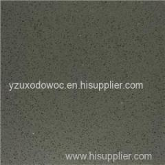 Grey Synthetic Quartz Stone Silestone Colors