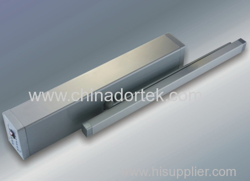 high quality automatic swing door operator