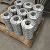 Buhler Spare Parts for reconditioning Buhler MDDK MDDL Rollermills