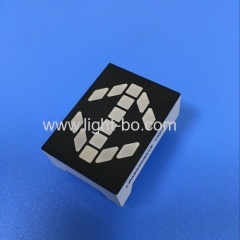 square arrow led display; arrow display; direction indicator led display