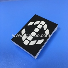 led arrow display; square arrow led display