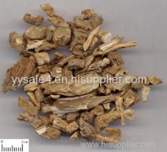China Supply/Offer Radix Stemonae Extract/ STEMONA ROOT PE 5:1