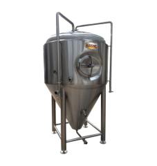 5 BBL Fermentation Tank