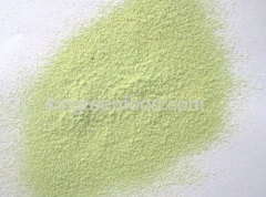 dehydrated wasabi powder a grade