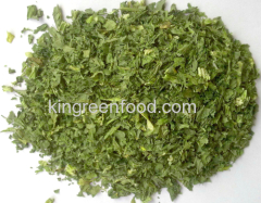 DEHYDRATED CELERY LEAVES 3-5MM/ 5-10MM