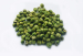 dehydrated green pea whole