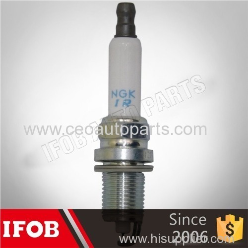 Spark Plug for Toyota Land Cruiser 90919-01194