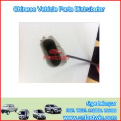 468QL1-3700800 CRANKSHAFT POSTION SENSOR FOR HAFEI 471 CAR LENGTH