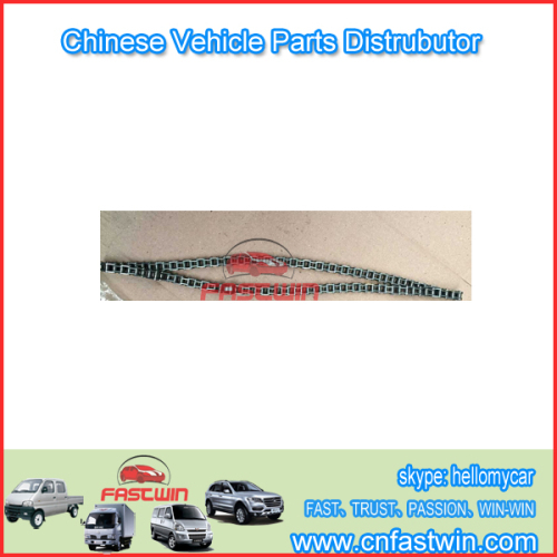 HAFEI 468 AUTO TIMING CHAINS