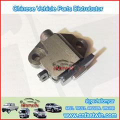CHINA CAR HAFEI 468Q TIMING KITS
