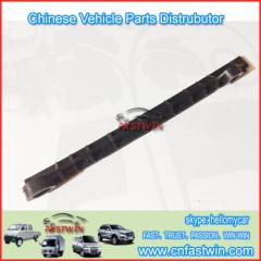 468Q TIMING KITS FOR CHINA CAR HAFEI