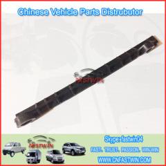 FASTWIN CHINA CAR HAFEI 468Q TIMING KITS