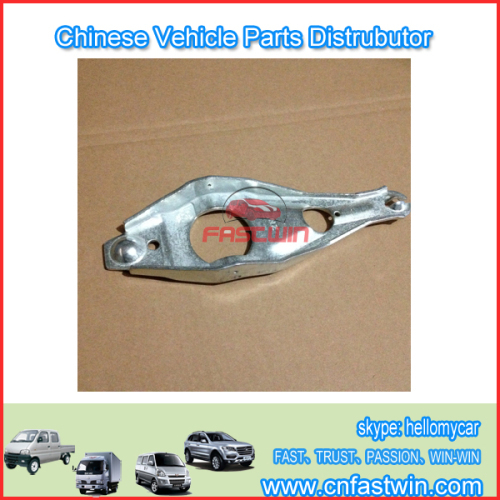 CLUTCH FORK FOR HAFEI 471 CAR