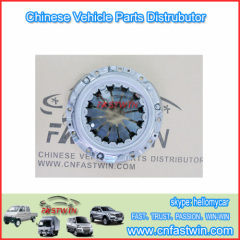 CHINA HAFEI MINYI 471 CLUTCH COVER 372