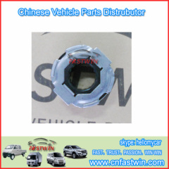 CLUTCH COVER 372 FOR HAFEI MINYI 471
